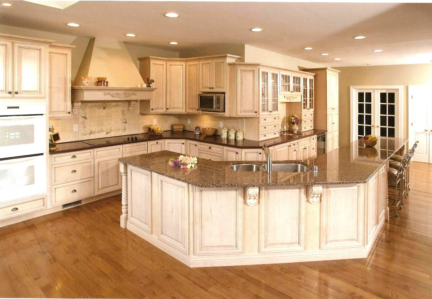 Kitchen Remodeling Updates And Additions Bel Air