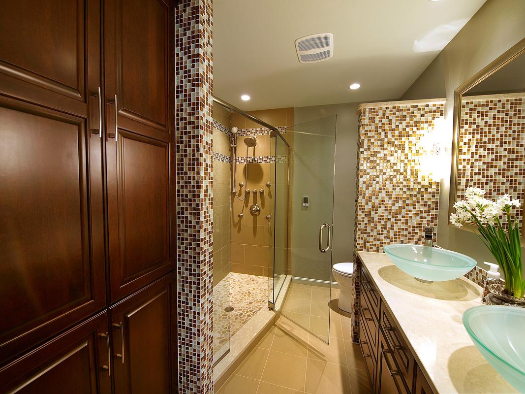 bathroom remodel maryland. Bathroom Remodels Remodel Maryland